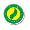 鹤壁市天阳生物科技有限公司